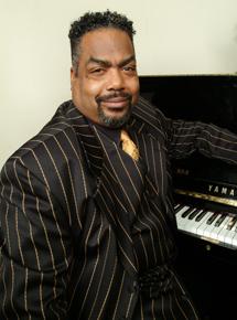 Alvin Waddles
