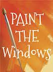 Paint The Window 2020
