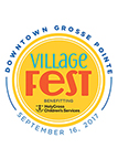 VillageFest presented by Holy Cross Childrens Services