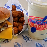 Culvers of Libertyville