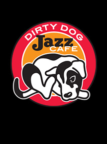 Dirty Dog is Closed