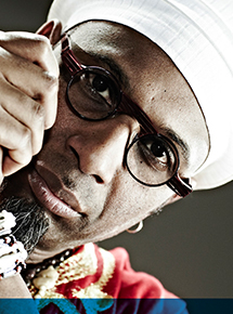 Special Event-Omar Sosa and the Havana-Detroit Jazz Project