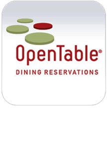 Make Reservations Online!