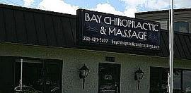 Bay Chiropractic and Massage