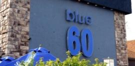 Blue 60