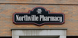 Northville Pharmacy