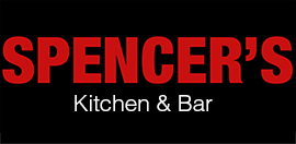 Spencer's Kitchen and Bar