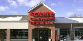 Senate Coney Island Dearborn