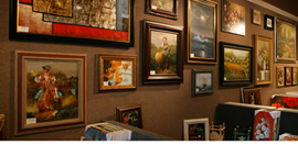 Northville Gallery