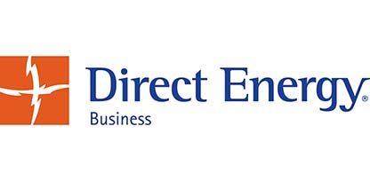 About us direct energy business oak brook illinois - Direct energie simulation ...