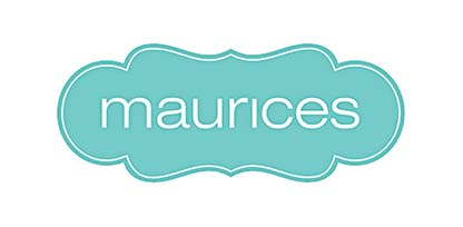 Maurices clothing store Online clothing stores