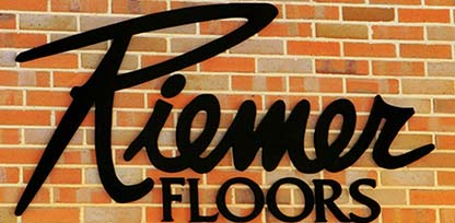 Riemer Floors Inc
