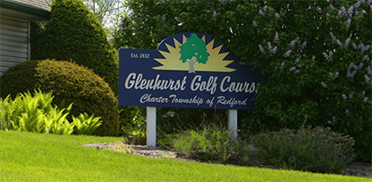 Glenhurst Golf Club