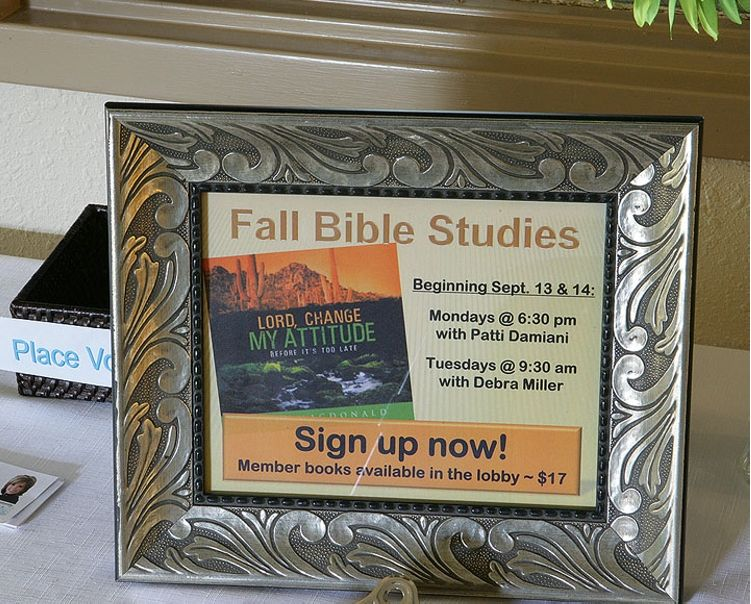 debra in the bible