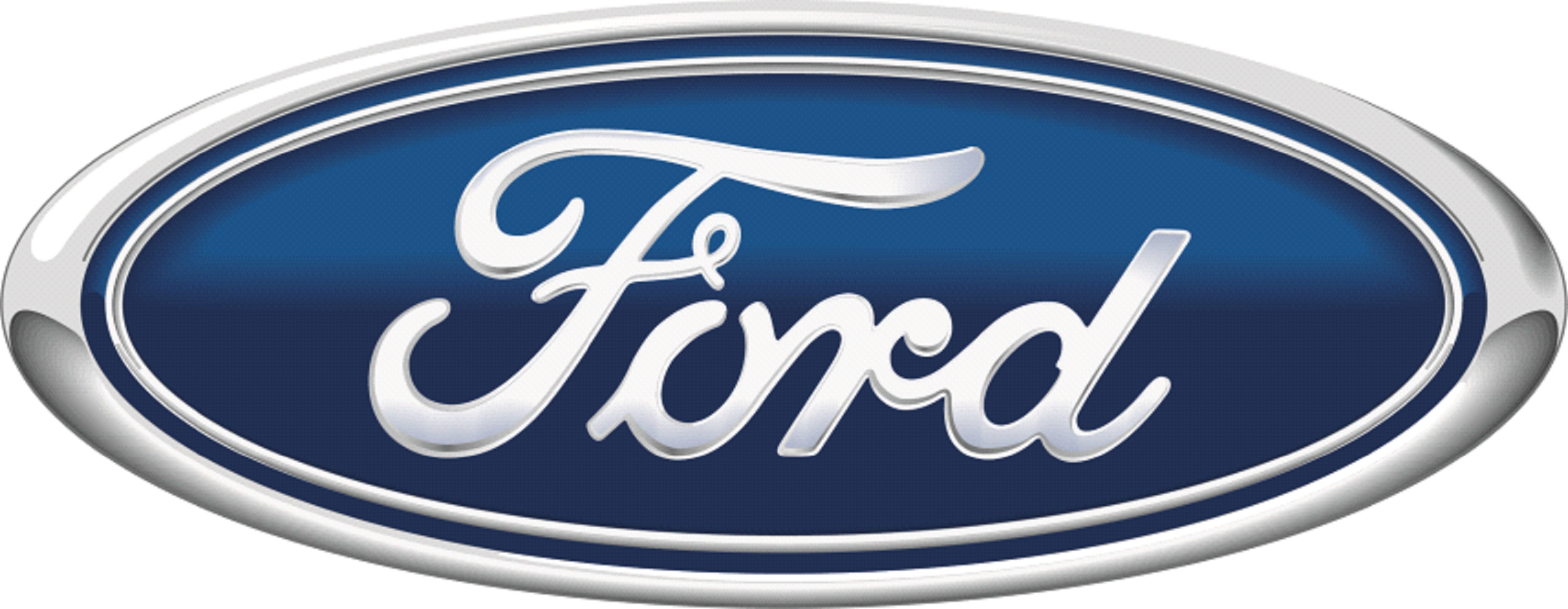 11474-ford-logo.jpg (Tue May 26 09:30:41 EDT 2015)