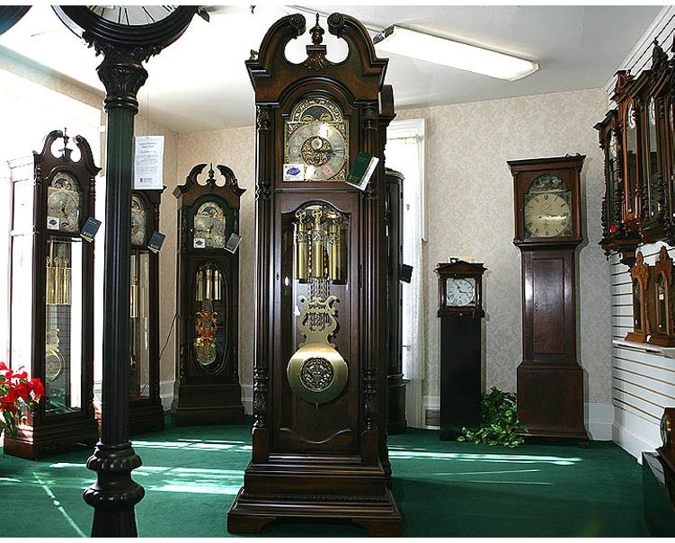 northville watch and clock shop photo gallery. Black Bedroom Furniture Sets. Home Design Ideas