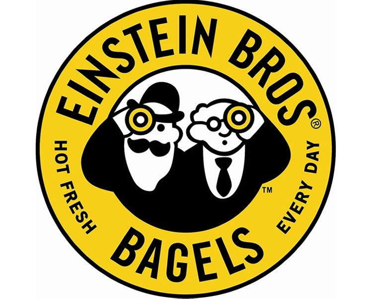 Hot Fresh Bagels Every Day!