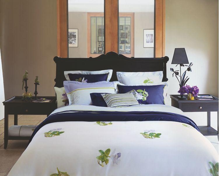 Mat mat 3603 florida cheap mattress sets in jacksonville for Affordable furniture jacksonville fl