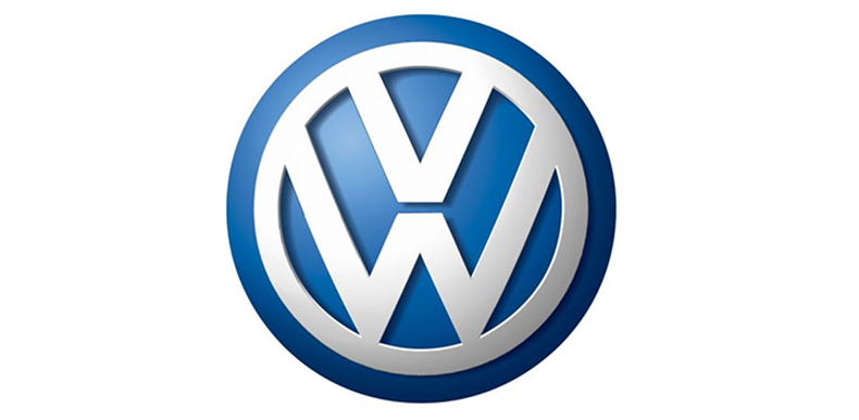 vw credit  libertyville illinois