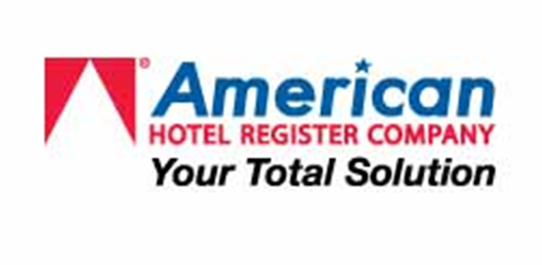 American Hotel Register Co. | Vernon Hills, Illinois