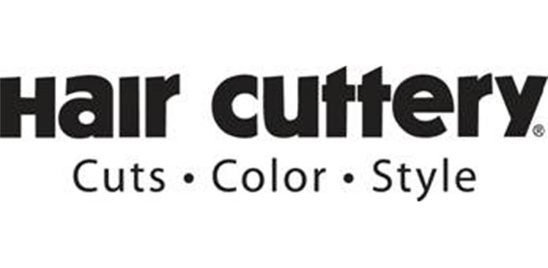 Hair Cuttery - Libertyville