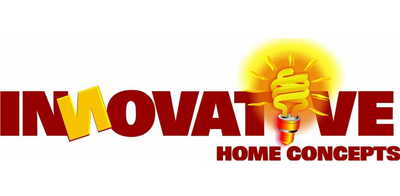 Innovative Home Concepts Inc Crystal Lake Illinois