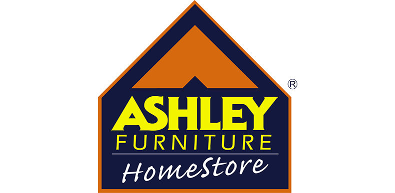 Ashley Furniture Vernon