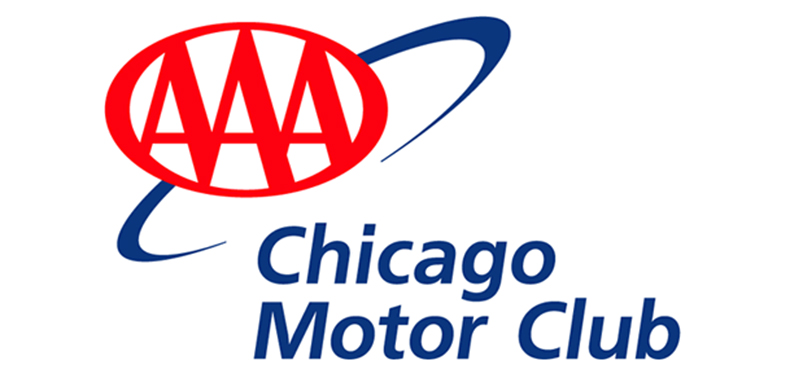 AAA Chicago - Insurance & Travel