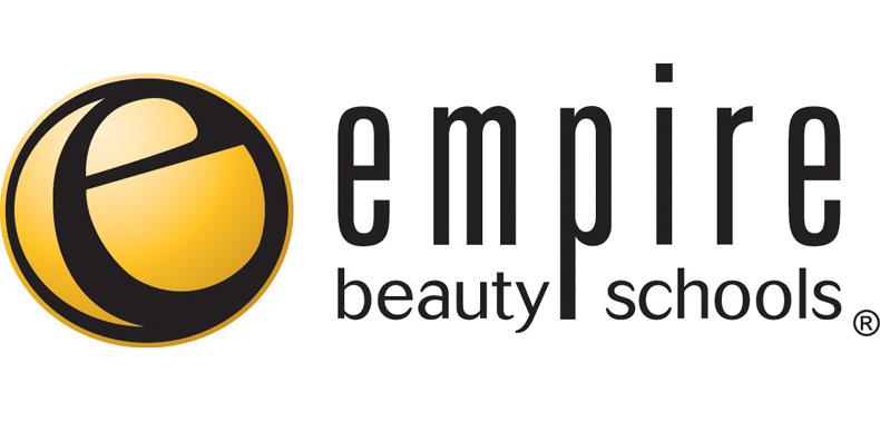 Empire Beauty School   Vernon Hills, Illinois