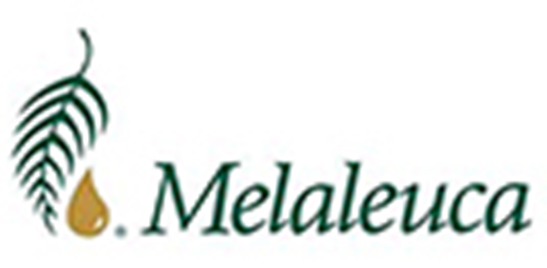 melaleuca wellness company hainesville illinois rh metroalive com melaleuca logo gear melaleuca log in to shop/rita blake