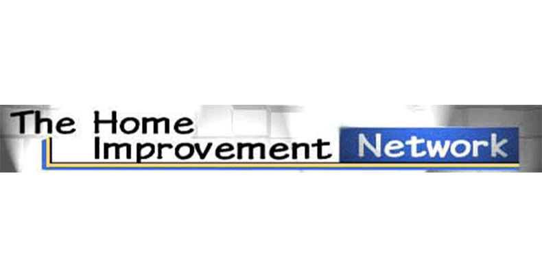 The Home Improvement Network Mundelein Illinois