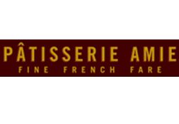 Patisserie Amie/Chez Peres