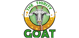 The Thirsty Goat