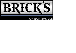 Bricks of Northville