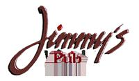 Jimmy's Pub