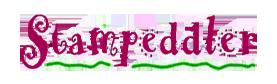 Stampeddler