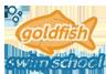 Home Goldfish Swim School Birmingham Michigan