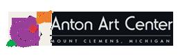 Anton Art Center