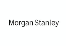 Morgan Stanley Grosse Pointe Michigan